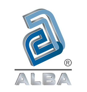 ALBA-METAL